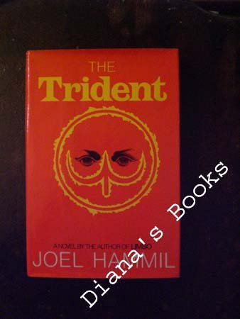 The Trident, JOEL HAMMIL