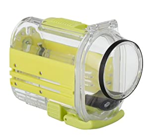 Contour 3325 Waterproof Case for Contour Plus