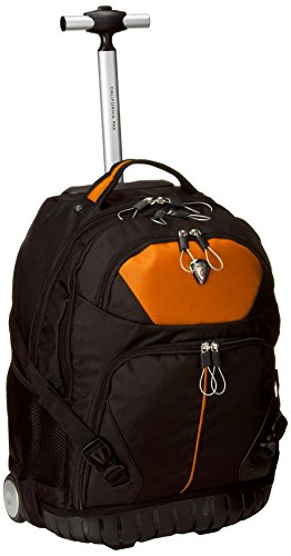 calpak-cato-burnt-orange-18-inch-rolling-13-inch-laptop-backpack