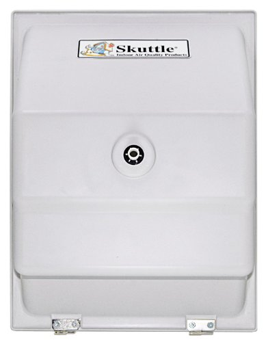 Cheap Skuttle Water Pan Assembly for Model 55-UD (B00564VEZA)