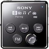 SONY ワイヤレスオーディオレシーバー ブラック DRC-BT60/B