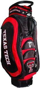 NCAA Medalist Cart Golf Bag by Team Golf
