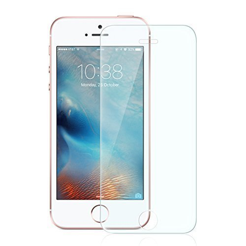 anker-glas-schutzfolie-fur-apple-iphone-se-iphone-5s-iphone-5c-iphone-5-premium-klar-anti-kratz-scre