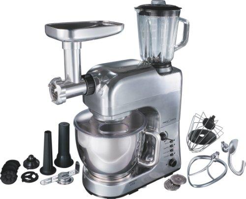 Profi Cook PC-KM 1004 Robot da cucina