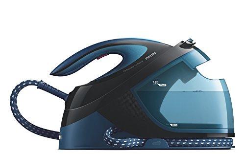 philips-gc8735-80-ferro-generatore-di-vapore-perfectcare-performer-tecnologia-optimaltemp-fino-a-65b