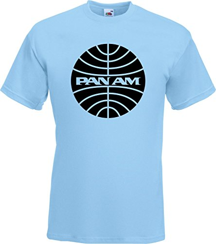 pan-am-inspired-retro-cult-cool-classic-t-shirt-tshirt-all-szs-clrs