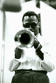 Image of Miles Davis