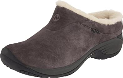 Merrell Shoes Amazon Women