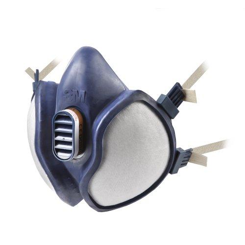 3M 30150 Maschere Protettive