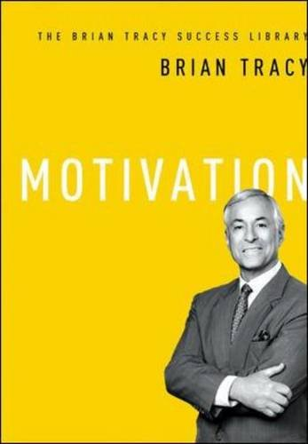 motivation-the-brian-tracy-success-library