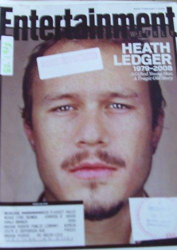 entertainment-weekly-february-1-2008-heath-ledger
