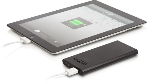 Eton-NBOBO4200B-4200mAh-Power-Bank