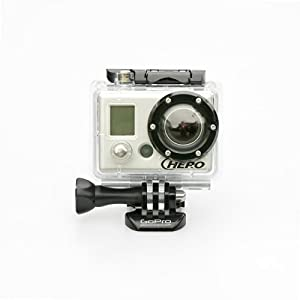 GoPro HD Helmet Hero $169