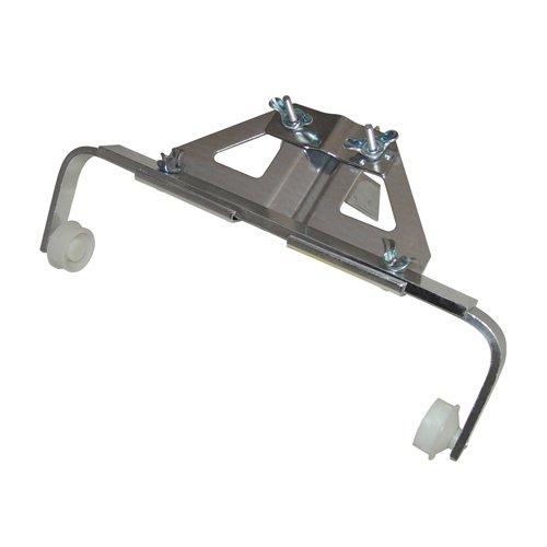 Bon 15-467 Adjustable Texture Roller Frame