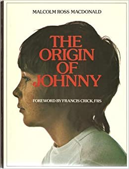 The Origin of Johnny