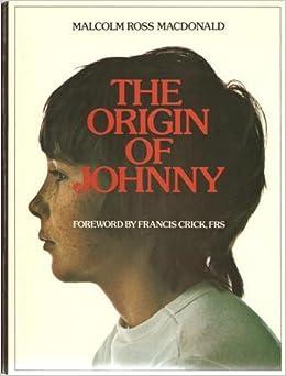 The Origin of Johnny