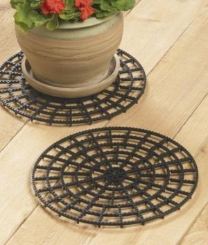 Hardwood Floor Protectors
