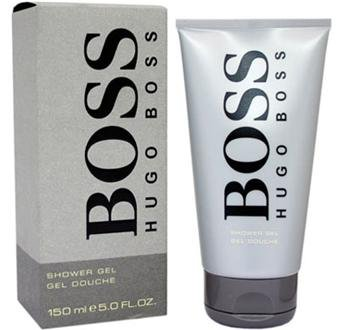 boss-bottled-gel-douche-150-ml