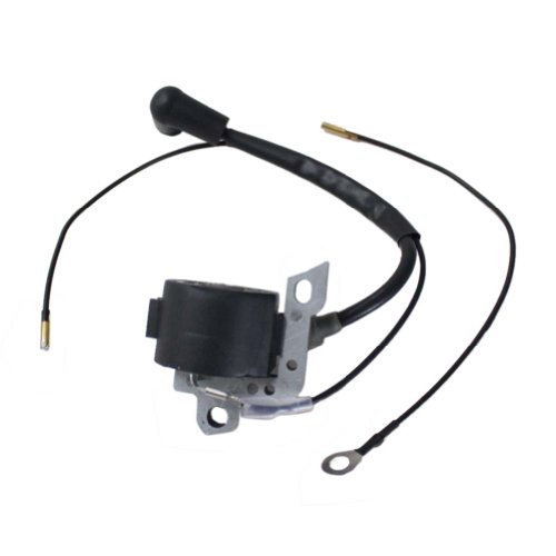 Ignition Coil for Stihl Chainsaw Ms240 Ms260 Ms290 Ms310 Ms380 Ms381 Ms390 024 026 029 038 039 New