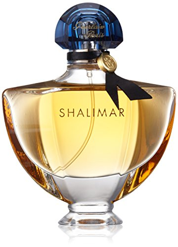 guerlain-shalimar-eau-de-parfum