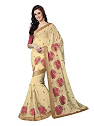 Subhash Sarees Printed Saree
