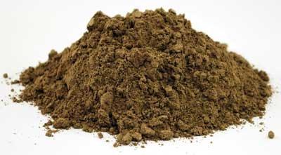 Black Cohosh Root powder 1oz