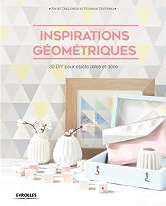 """Afficher """"Inspirations géométriques"""""""