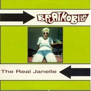Real Janelle