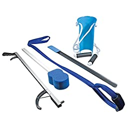 Total Hip Replacement Pack