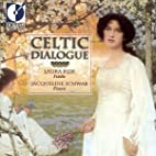 Celtic Dialogue by Laura Risk