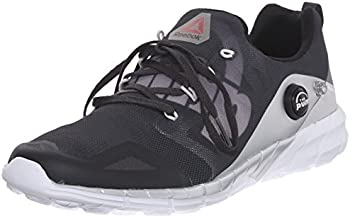 Reebok ZPump Fusion 2.0 ELE Women's Shoes