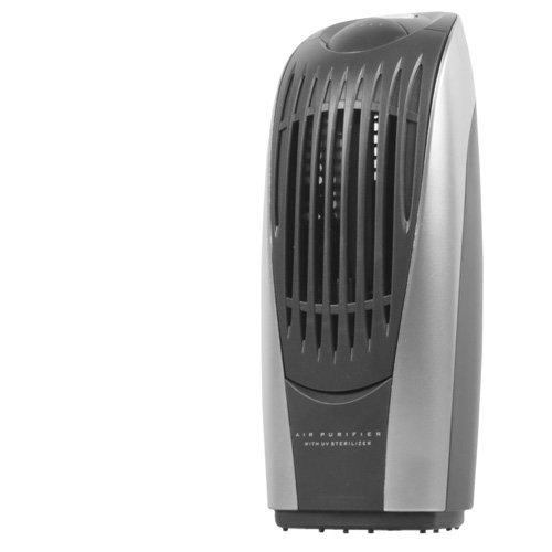 ORECK XJ-300 Bathroom/Car Air Deodorizer (Oreck Air Purifier Odor compare prices)