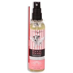 Pooch-Pourri Pet Accident Odor Eliminator Deodorizer