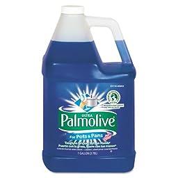 CPC40043 - Dishwashing Liquid For Pots amp; Pans, 1 Gal. Bottle