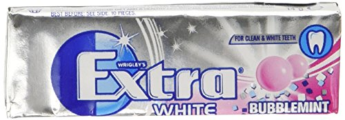 wrigleys-extra-white-bubblemint-chewing-gum-pack-of-30