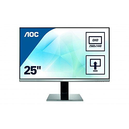 aoc-25-inch-ips-qhd-2560-x-1440-monitor-height-adjust-display-port-hdmi-dvi-vga-speakers-vesa-q2577p