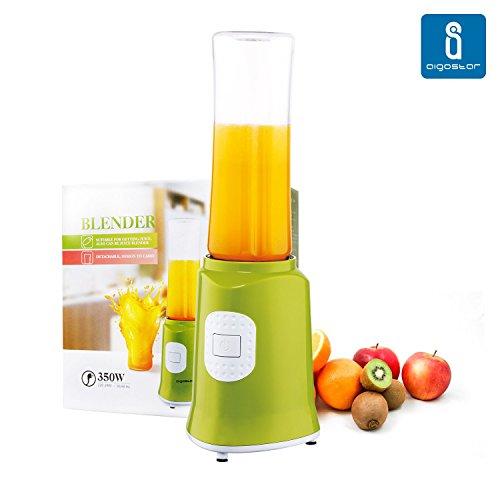aigostar-myfrappe-green-30cfc-batidora-de-vaso-y-picadora-de-frutas-para-smoothies-frappes-batidos-c