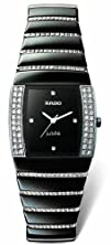 Rado Sintra Super Jubile Midsize Watch R13617719