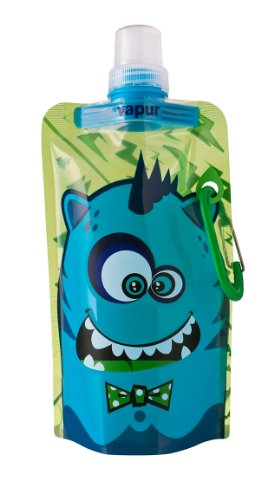 vapur-kids-quencher-bo-reusable-plastic-water-bottle-green-04-litres