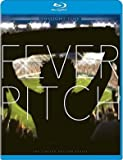 Fever Pitch (1997) [Blu-ray]