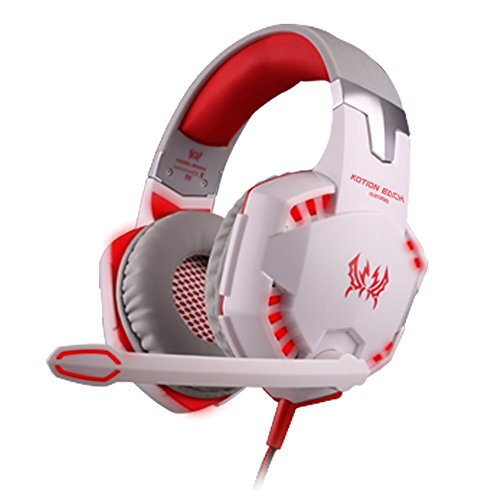megadreamr-kotion-each-g2000-auriculares-de-35-mm-plug-alambrico-bass-stereo-onlie-gaming-auriculare