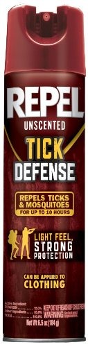 repel-hg-94138-tick-defense-unscented-aerosol-65-ounce