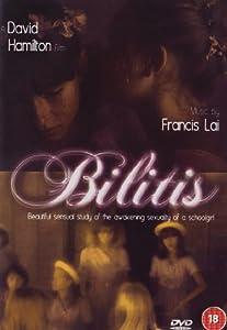 Bilitis [Import anglais]