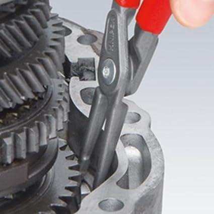 Knipex-48-11-J4-Circlip-Plier