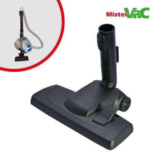 Bodendüse Einrastdüse geeignet Dirt Devil Popster M2725-7 bis 9 2300w