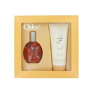 Chloe Gift Set 2 Pcs For Women