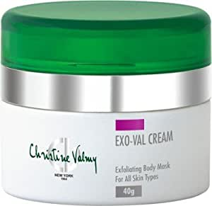 Christine Valmy Christine Valmy Exo Val Cream,40gm