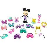 Fisher-Price Disney's Minnie Mouse Rock Glam Minnie