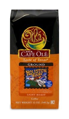 heb-cafe-ole-ground-coffee-12-oz-bag-pack-of-3-taste-of-houston-by-cafe-ole