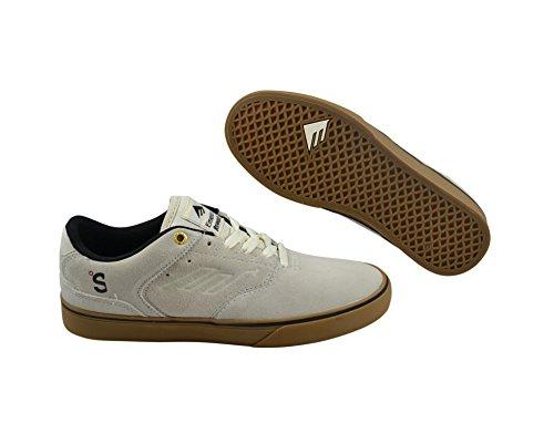 emerica-the-reynolds-low-vulc-x-the-skate-mag-herren-skateboardschuhe-weiss-white-gum-104-44-eu-105-